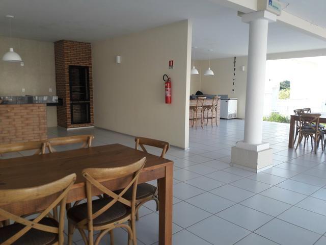 Apartamentos Bonavita Club - Foto 8