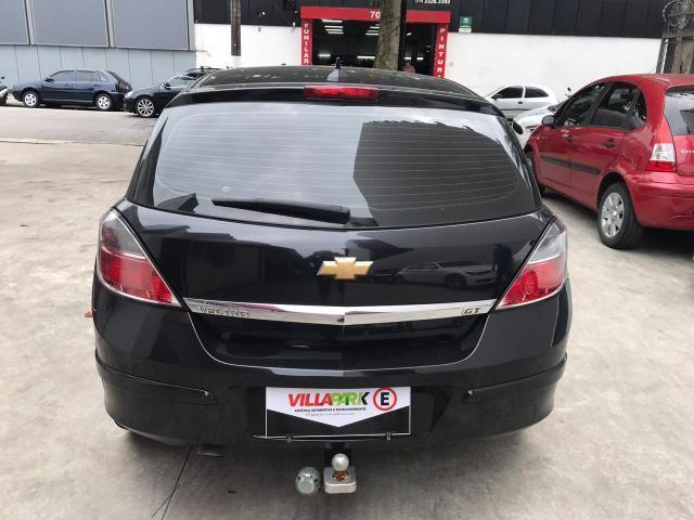 Vectra GT 2011/2011 - Foto 5