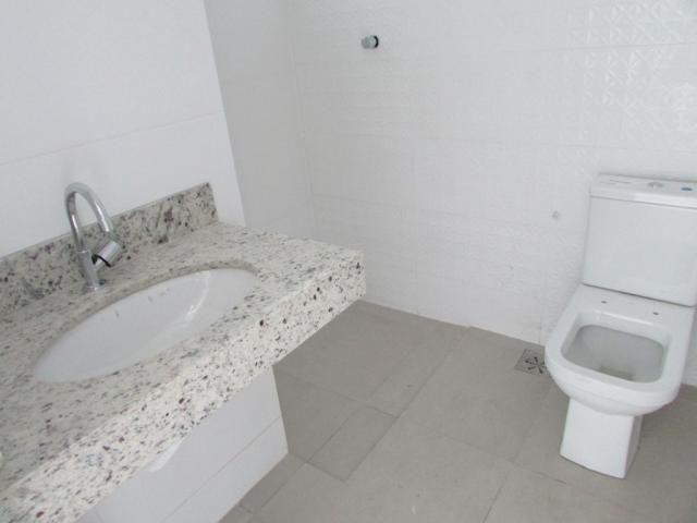 Kitchenette/conjugado para alugar com 1 dormitórios cod:24443 - Foto 5