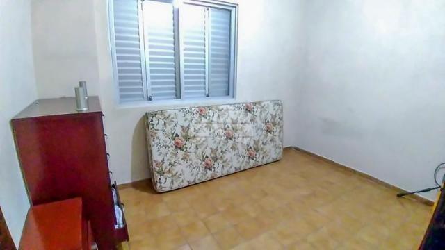 Casa à venda com 3 dormitórios em Albatroz, Matinhos cod:50084 - Foto 7
