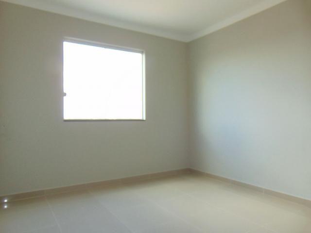Apartamento à venda com 2 dormitórios em Belvedere, Divinopolis cod:24429 - Foto 9