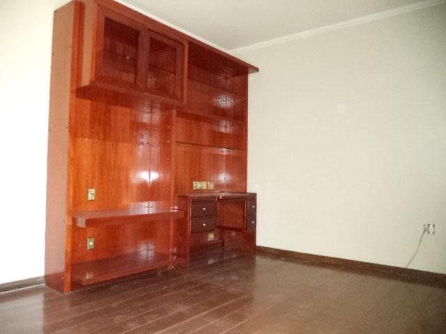 Apartamento para alugar com 3 dormitórios em Santo antonio, Divinopolis cod:12866 - Foto 8
