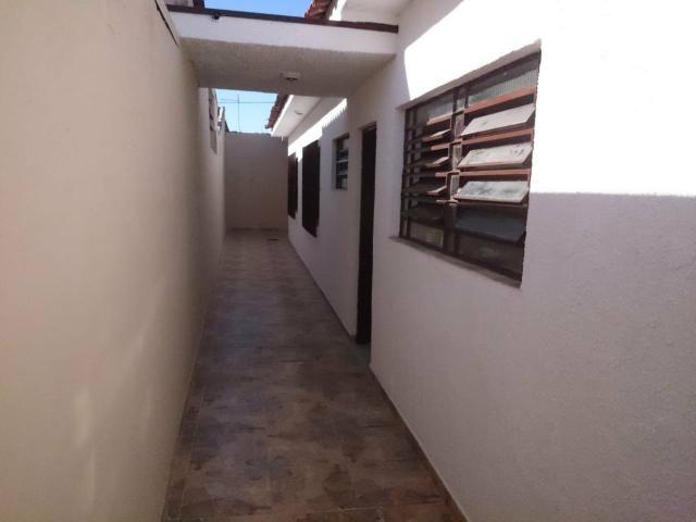 Casa centro Suzano - Foto 11