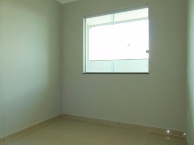 Apartamento à venda com 2 dormitórios em Belvedere, Divinopolis cod:24429 - Foto 4
