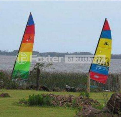 Sítio à venda em Parque do sol, Osório cod:132027 - Foto 3