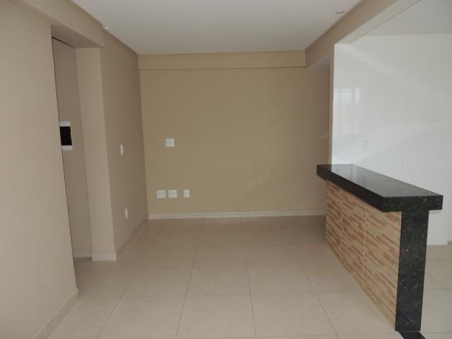 Apartamento para aluguel, 3 quartos, 1 vaga, planalto - divinópolis/mg - Foto 17