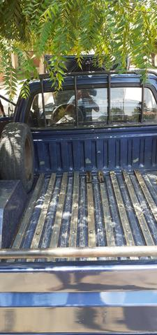 Ford Pampa 1.8 L - Foto 13