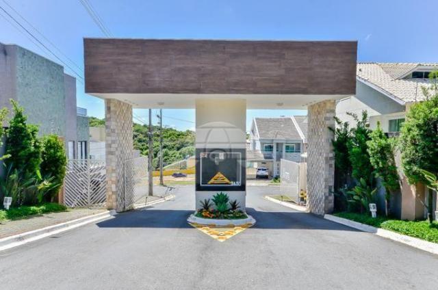 Loteamento/condomínio à venda em Santa cândida, Curitiba cod:924582 - Foto 11