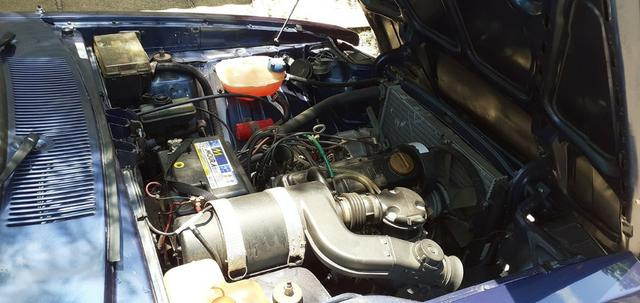 Ford Pampa 1.8 L - Foto 10