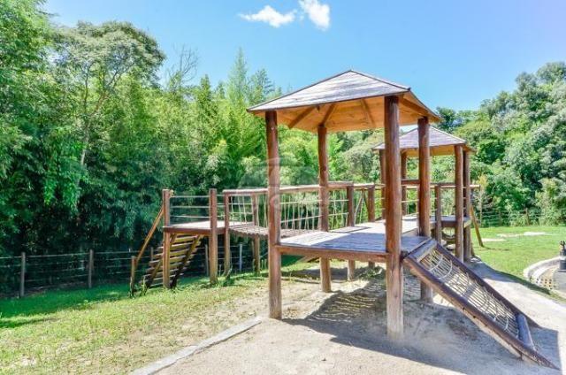 Loteamento/condomínio à venda em Santa cândida, Curitiba cod:924582 - Foto 8
