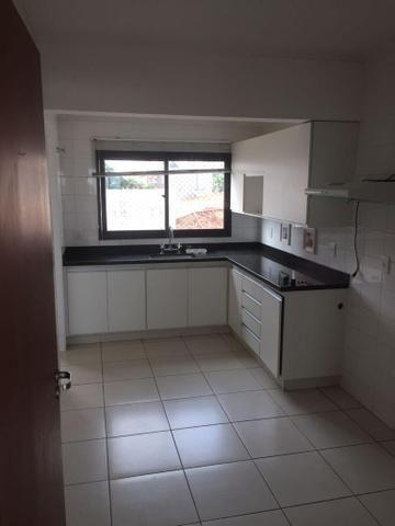 Vendo Apartamento - Foto 6