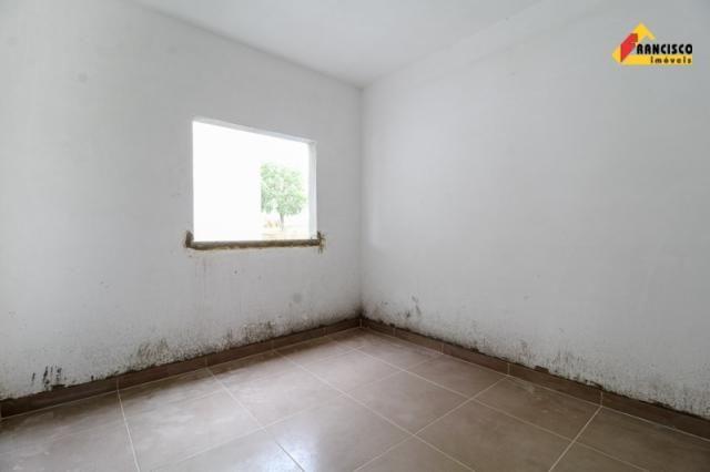 Apartamento à venda, 3 quartos, 2 vagas, santa lucia - divinópolis/mg - Foto 14