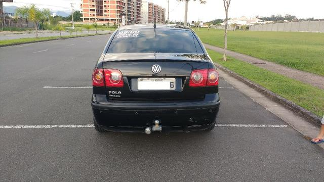 Polo Sedan 2009 - abaixo da FIPE - Foto 3
