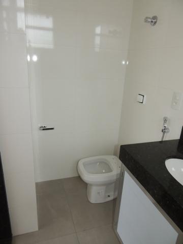 Apartamento para aluguel, 3 quartos, 1 vaga, planalto - divinópolis/mg - Foto 13