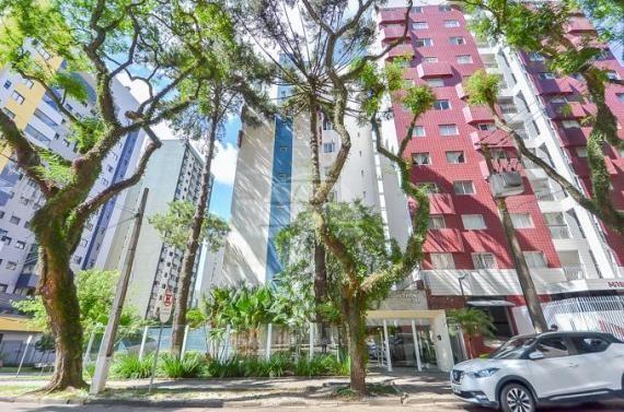 Apartamento à venda com 3 dormitórios em Portão, Curitiba cod:152595 - Foto 20