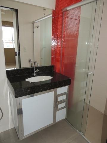 Apartamento para aluguel, 3 quartos, 1 vaga, planalto - divinópolis/mg - Foto 2