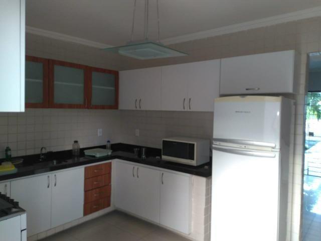 Casa em Itamaracá - Beira Mar - 5 quartos - Troco - Foto 4