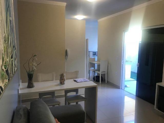 Apartamento 3 quartos à venda com Varanda - Ingleses do Rio Vermelho ... 32eff4c4e3