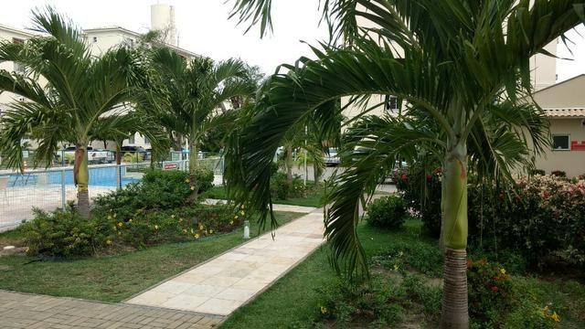 Apartamento Condomínio Terraço dos Ventos no melhor do bairro Cambeba - Foto 16