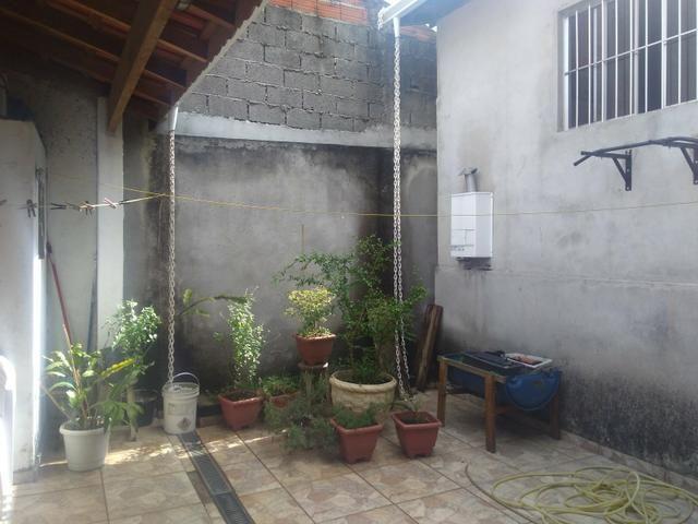 Casa Mogi das Cruzes - Foto 10