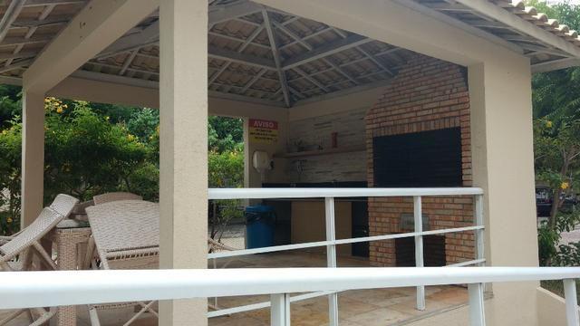 Apartamento Condomínio Terraço dos Ventos no melhor do bairro Cambeba - Foto 13