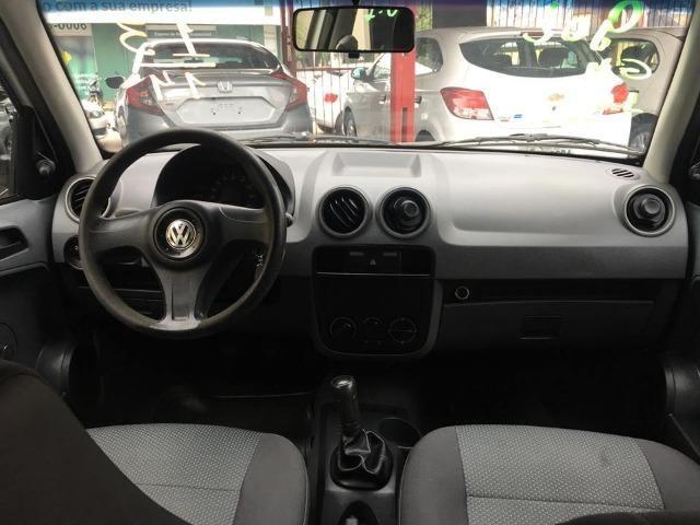 Vw - Volkswagen Gol 2014 - Foto 3