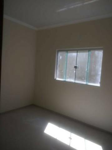Casa em Parque Alvorada, 3 quartos - Foto 6