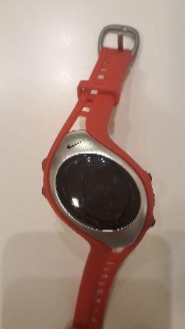 0a54b1c0c8e Relógio Nike feminino - Bijouterias
