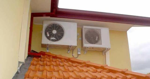 Instalação de Ar Condicionado e Manutenção Ligue - Foto 3