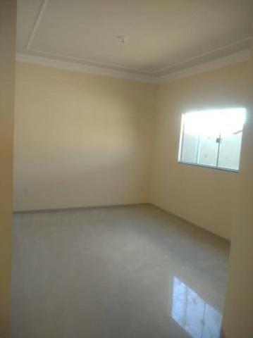 Casa em Parque Alvorada, 3 quartos - Foto 7