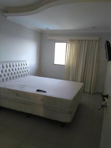 Casa em Itamaracá - Beira Mar - 5 quartos - Troco - Foto 5