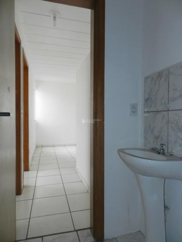 Apartamento para alugar com 2 dormitórios em Hamburgo velho, Novo hamburgo cod:293828 - Foto 14