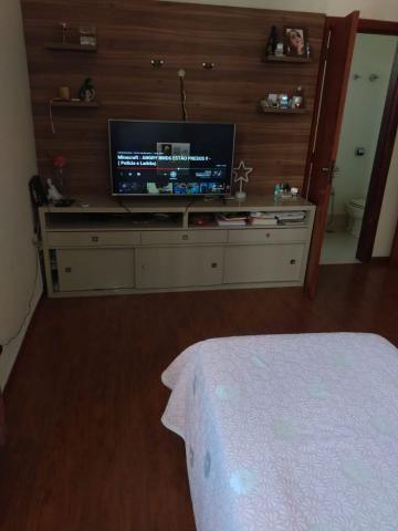 Casa para alugar com 5 dormitórios em Serrano, Belo horizonte cod:13109 - Foto 9