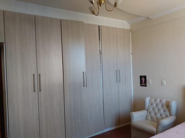Casa para alugar com 5 dormitórios em Serrano, Belo horizonte cod:13109 - Foto 14