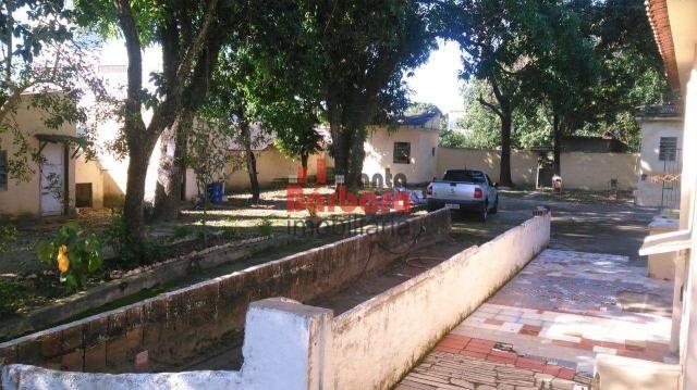 Chácara à venda em Monjolos, São gonçalo cod:982 - Foto 6