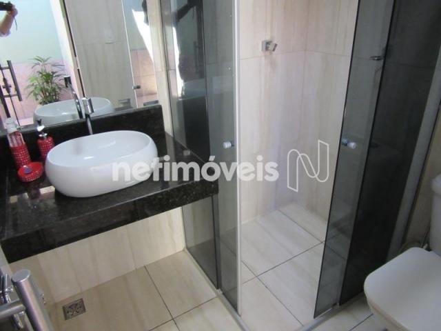 Casa à venda com 2 dormitórios em Glória, Belo horizonte cod:104259 - Foto 13
