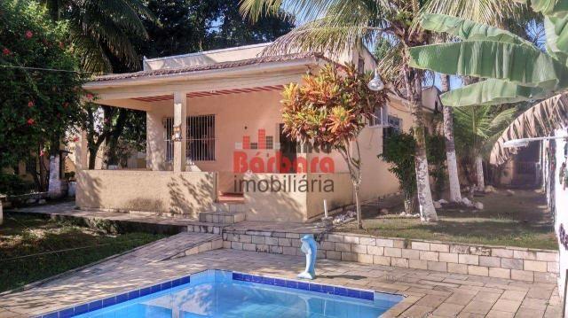 Chácara à venda em Monjolos, São gonçalo cod:982