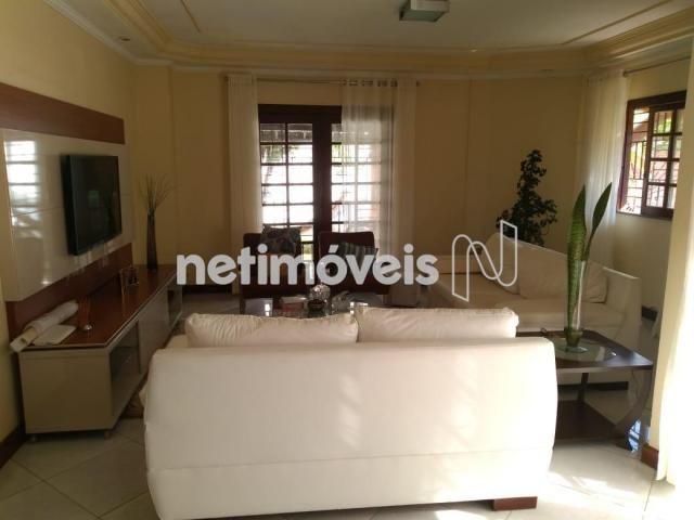 Casa à venda com 5 dormitórios em Patamares, Salvador cod:745769 - Foto 8