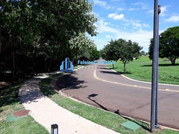 Lotes em Condomínio Alto Padrão na Av.João Fiusa - Terreno em Condomínio em Lanç... - Foto 4