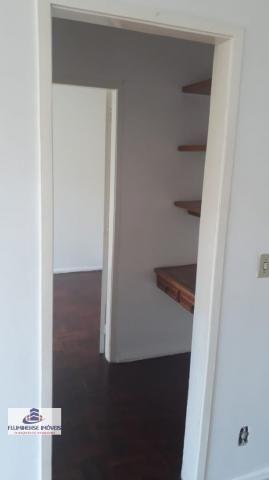 Apartamento, Santa Rosa, Niterói-RJ - Foto 9