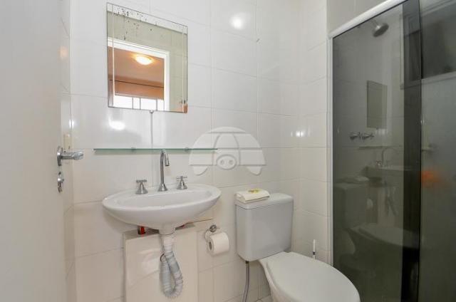 Apartamento à venda com 3 dormitórios em Parolin, Curitiba cod:51382 - Foto 10