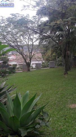 Casa, Bela Vista, Cocal do Sul-SC - Foto 11