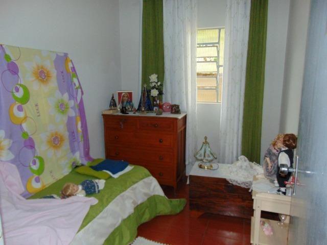 Casa a Venda- São Pedro do Paraná - Foto 13