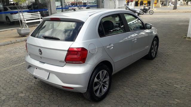 Vw - Volkswagen Gol 1.6!!! - Foto 2