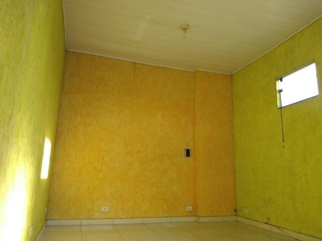 Salão comercial com cozinha e banheiro - Foto 5