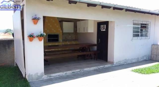 Casa, Jardim Maristela, Criciúma-SC - Foto 7