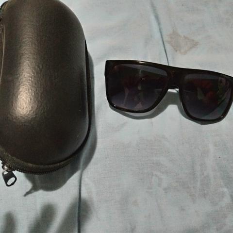 9b57c2f59 Óculos chilli Beans original semi novo - Bijouterias, relógios e ...