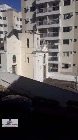 Apartamento, Santa Rosa, Niterói-RJ - Foto 14