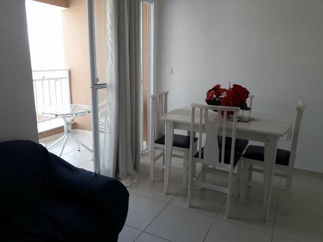 Oportunidade Brisas condomínio Clube por 195 mil - Foto 9