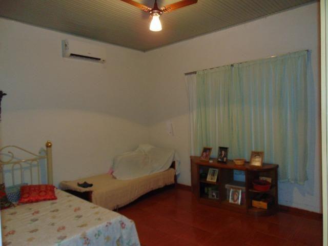 Casa a Venda- São Pedro do Paraná - Foto 16